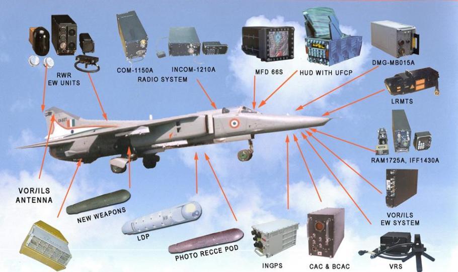 MiG-27 UPG 2.JPG