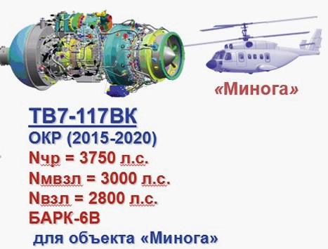 2616775_original.jpg