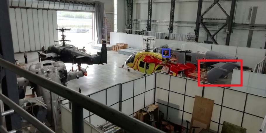 Ka-65.jpg