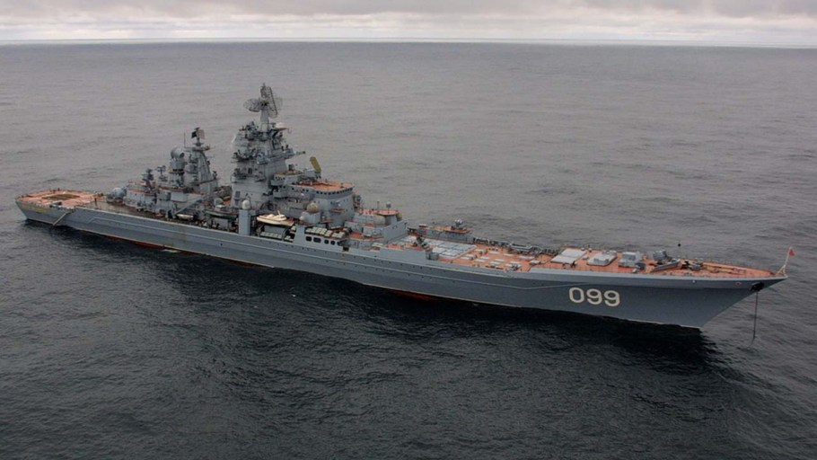 Russian-battlecruiser-Pyotr-Velikiy-099.jpg