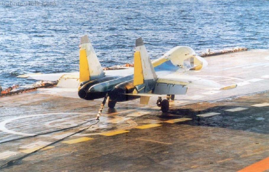 Su-27KUB_2