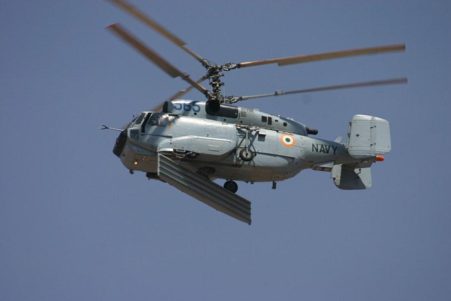 IN585_Kamov_KA.28_Indian_Navy_(8413501509)