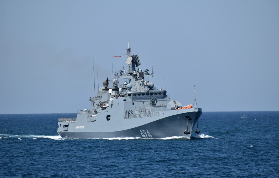 fregat-proekt-11356-admiral-grigorovich-chernomorskii-flot