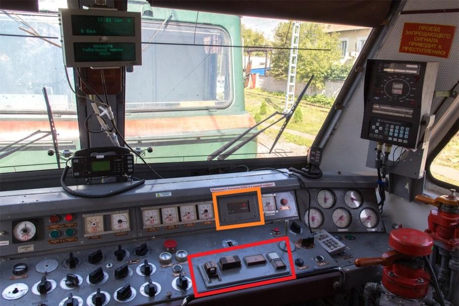 200-011,_Россия,_Москва,_депо_Москва-Октябрьская_(Trainpix_208543)