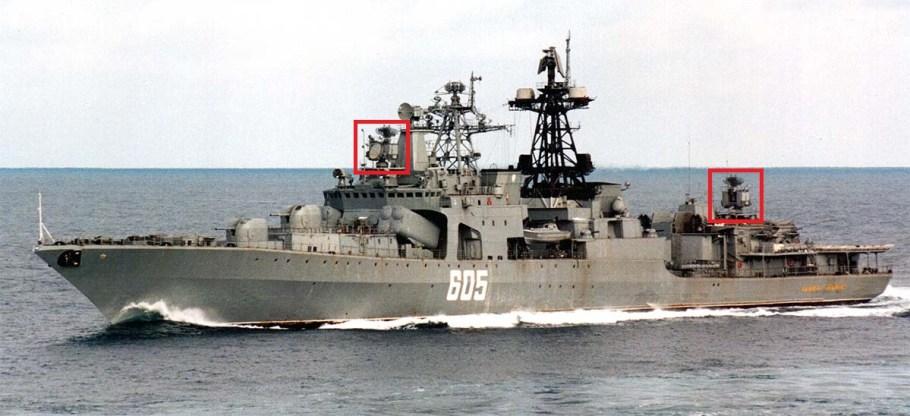 ship_156