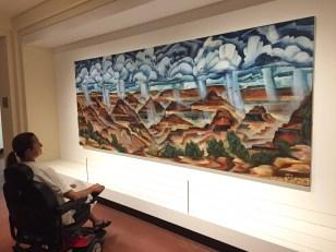 Art, Heard Museum