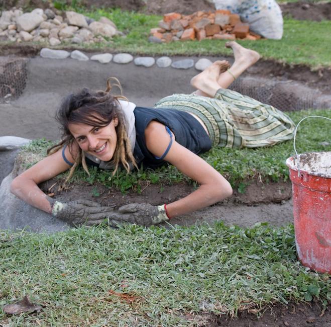 henny freitas red de guardianes de semillas ecuador permacultura agroecologia organico