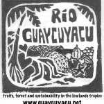 reserva rio guaycuyacu red de guardianes de semillas ecuador