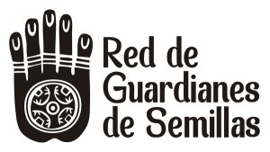 Redsemillas redsemillas.org redguardianesdesemillas guardianesdesemillas reddeguardianesdesemillas Ecuador