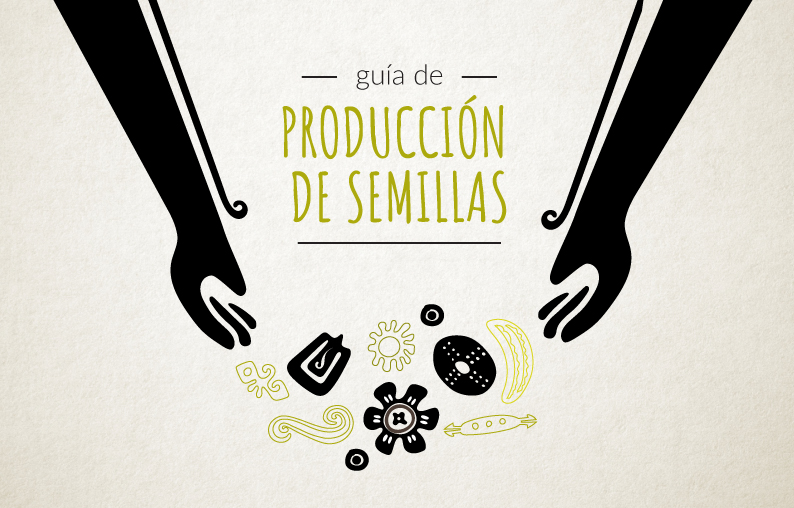 guia-de-produccion-de-semillas-permacultura ecuador red de guardianes de semillas