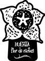 red de guardianes de semillas ecuador