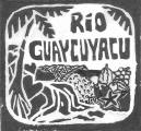logo rio guaycuyacu