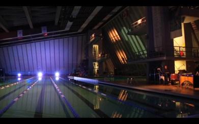 titanic-34