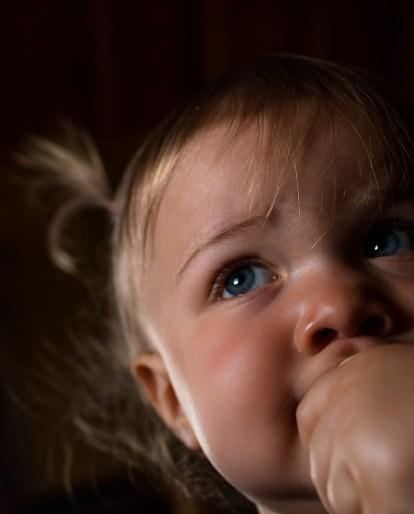 redshooters-2013-2014-portrait-enfant-Louanne 3 sur 1