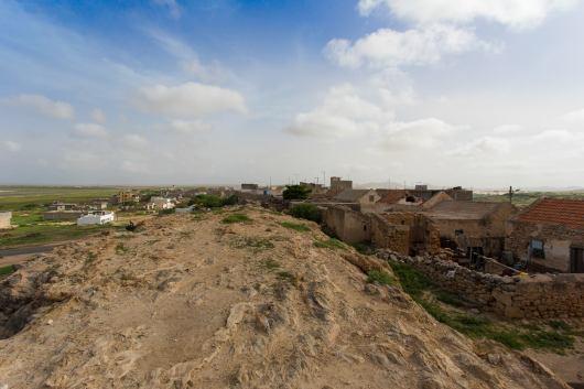 Rabil City