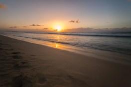 Good Night Boa Vista