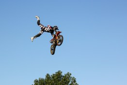 redshooters-2013-free4style-FMX-11