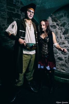 redshooters-2015-hydralloween-0126