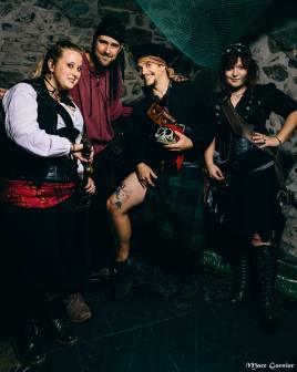 redshooters-2015-hydralloween-0131