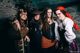 redshooters-2015-hydralloween-0155
