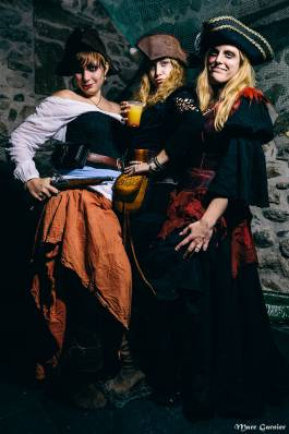 redshooters-2015-hydralloween-0181