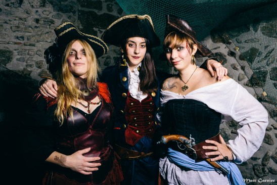 redshooters-2015-hydralloween-0250