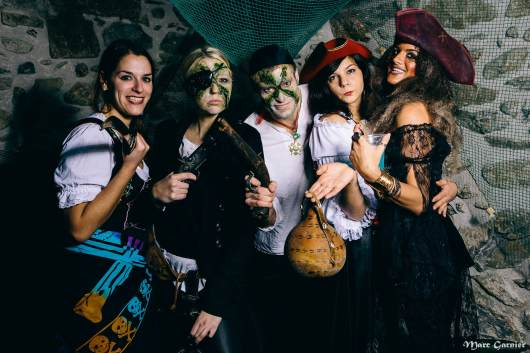 redshooters-2015-hydralloween-0286
