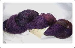 Purplespirit
