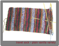 Travelsock_2