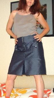 Disco_skirt2