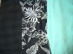 Morefabric