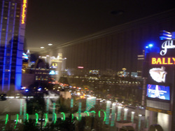 Vegaswindow_1