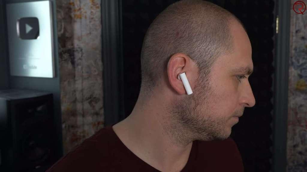 Xiaomi AirDots Pro 2 in ear