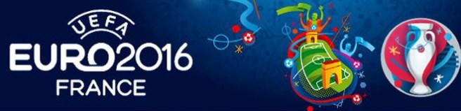 uefa-euro-2016-banner