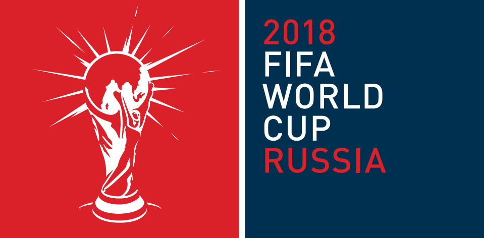 World Cup Score Prediction competition