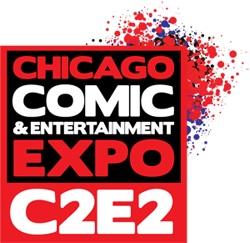 C2E2-Logo-Square-Lo-Res