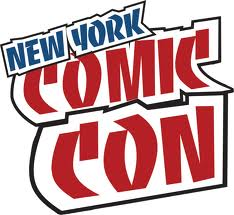 """""""Marry, Do, or Kill?"""" New Red Stylo panel at NYCC!"""