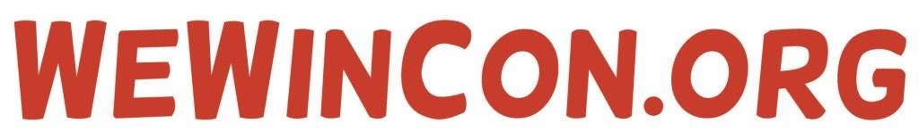 wwc logo long