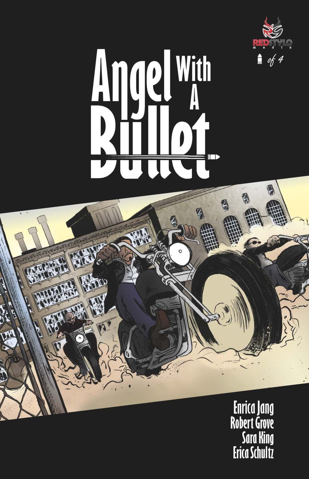 Angel with a Bullet for web_Page_01