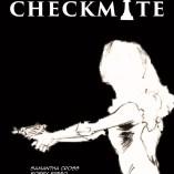 checkmate digital