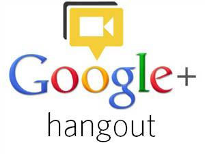 Google-plus-hangout-email-300x225
