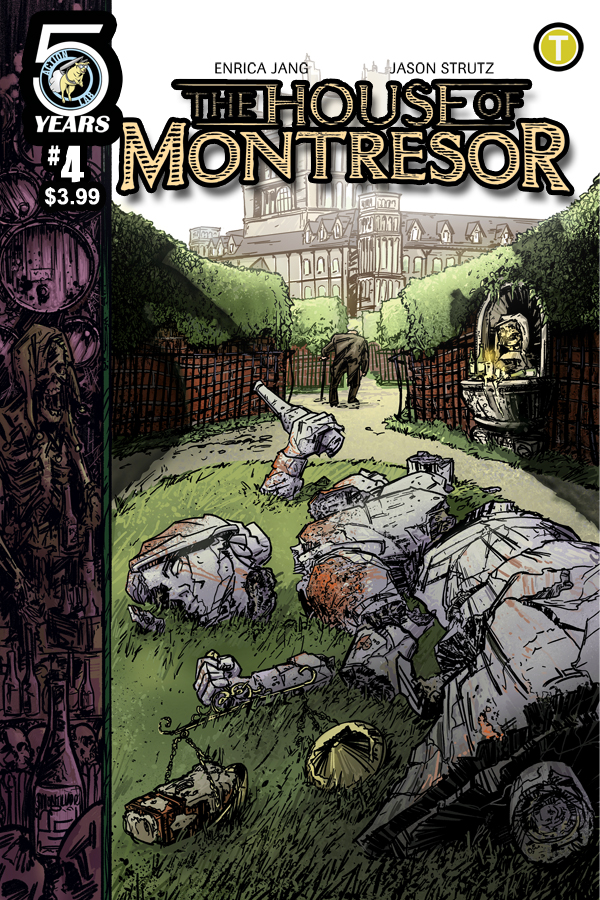 Montresor-ActionLab-Part4 2x3