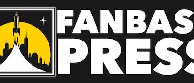 Fanbase Press Interview with Enrica Jang for HOUSE OF MONTRESOR (in shops tomorrow!)