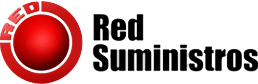 Red Suministros