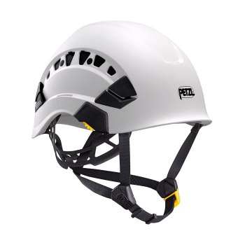 casco vertex vent