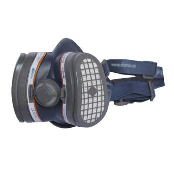 respirador elipse spr338