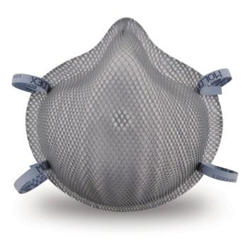respirador moldex 1200n95