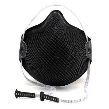 respirador moldex m2600n95