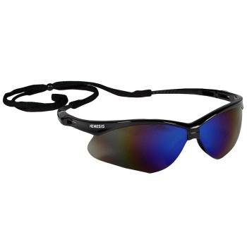 lentes de seguridad nemesis 14481