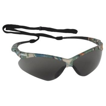 lentes de seguridad nemesis 22609